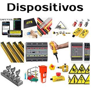 safework,seguridad maquinas,seguridad safework